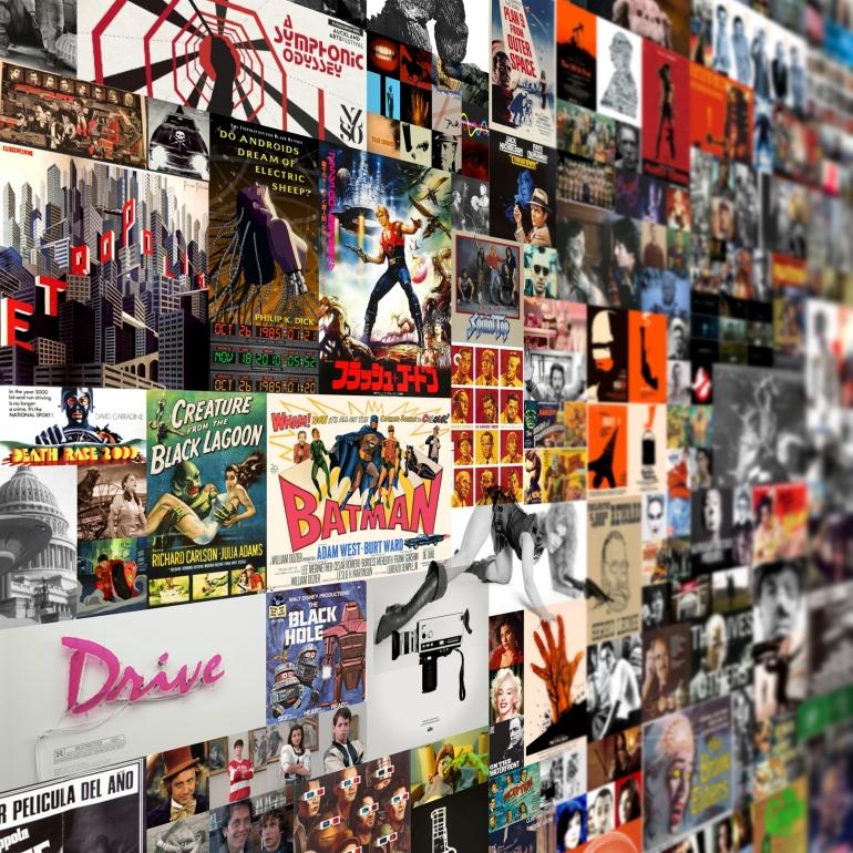 Film Wallpaper Square V2.indd